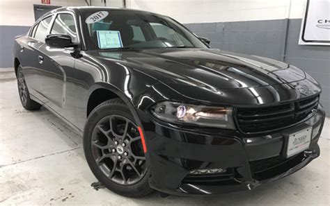 2020 Dodge Charger Awd by 2019 Dodge Charger Gt Awd Engine Specs Price Release