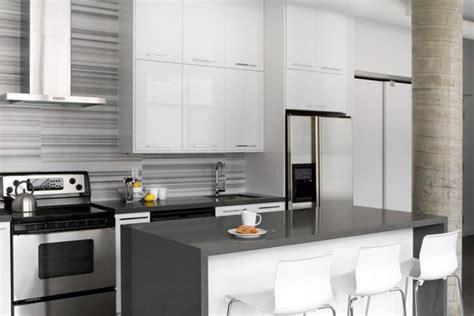 modern kitchen backsplash designs home design lover