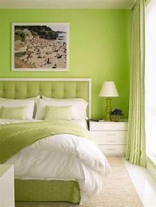 Lime-green-bedroom-set
