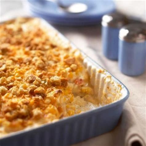 45 Easy Potluck Recipes  Brown, Jack O'connell And Main