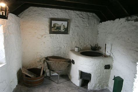 the wash house wash house photo picture image jm barrie s