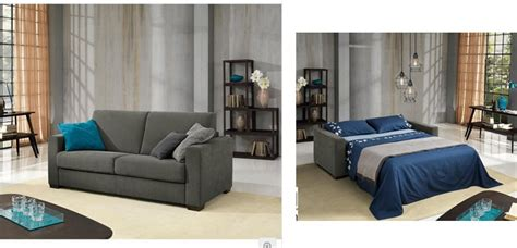 sofas conforama decora tu salon  mitad de precio