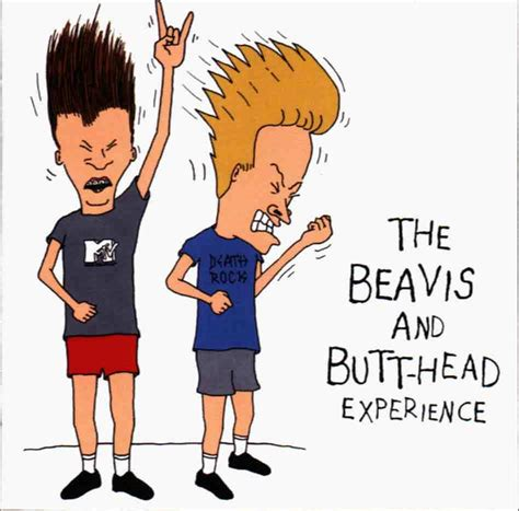 Beavis And Butthead Halloween Pictures by Beavis And Butthead Taringa
