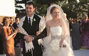 Top 10 Most Expensive Weddings In The World - Top10Good