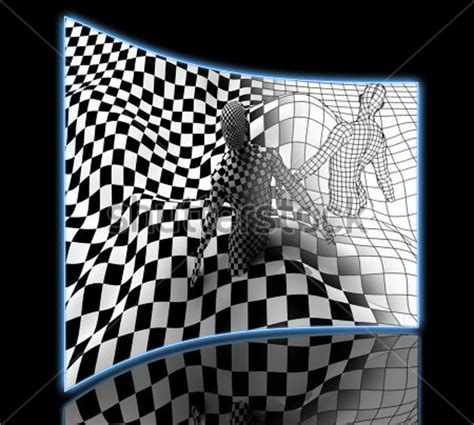 draw optical illusions templates cool 3d drawing illusions 13 free psd eps format
