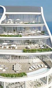 Ritz Carlton Sunny Isles Beach - investinmiami.com