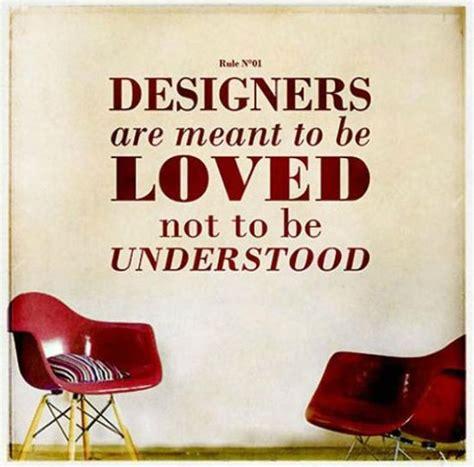 interior design quotes funny quotesgram