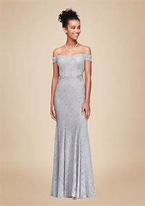 spring wedding guest dresses what to wear to a spring With david s bridal wedding guest dresses