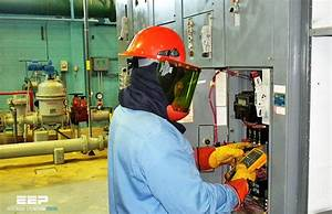Arc Flash Application Guide  Calculations For Circuit