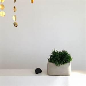 Schalen Aus Beton : schalen aus beton gie en concrete bowls diy knobz ~ Lizthompson.info Haus und Dekorationen