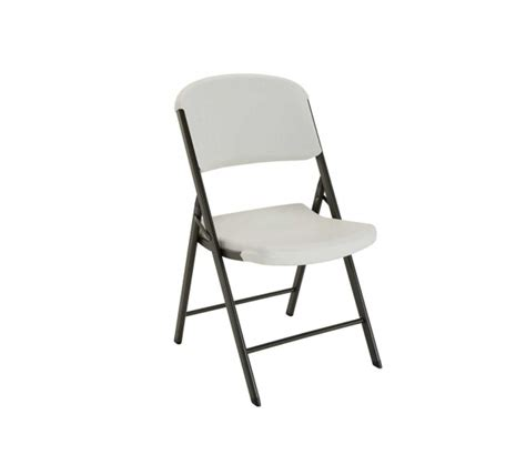 sams vinyl folding chairs grey small accent chairs with arms and ottoman by