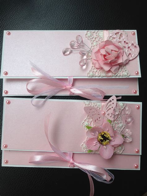 Pin by Jayne Gaudion on Card ideas Cards handmade Gift