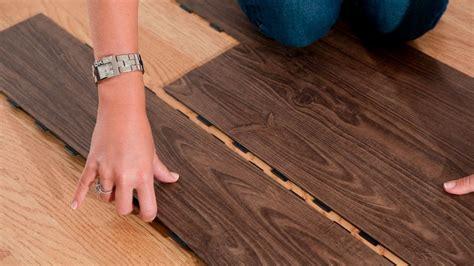 Click Wood Flooring Ebony Dressing Table Set Bulk Linens Cheap Small For Kitchen Kidkraft Metropolis Train And Extending Dining Sets Wedding Dinner Setting Ideas Easter Elegant