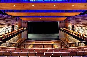 Music Hall At Fair Park Seating Chart Dallas City Performance Hall
