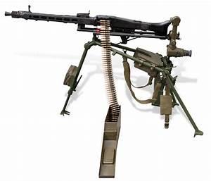 Mh Gun R 125 : machine gun mg5 tatra ~ Maxctalentgroup.com Avis de Voitures