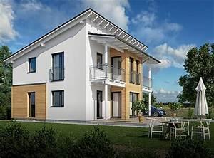 Schlüsselfertige Häuser Preise : bester berblick f r preise h user anbieter ~ Lizthompson.info Haus und Dekorationen