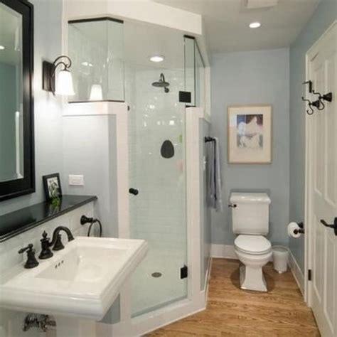 beautiful bathroom decorating ideas beautiful small bathroom decorating ideas