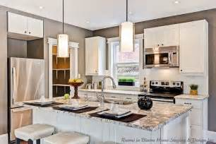 kitchen countertop ideas on a budget tips for kitchen updates on a budget get the most bling