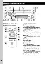 wiring diagram sony xplod gt21w stereo fixya circuit diagram
