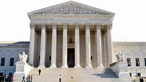 Supreme Court strikes down as vague part of immigration ...