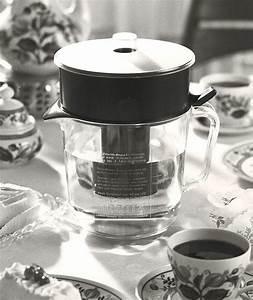 Kaffee Kochen Filter : kaffee kochen wie kocht man kaffee brita ~ Eleganceandgraceweddings.com Haus und Dekorationen