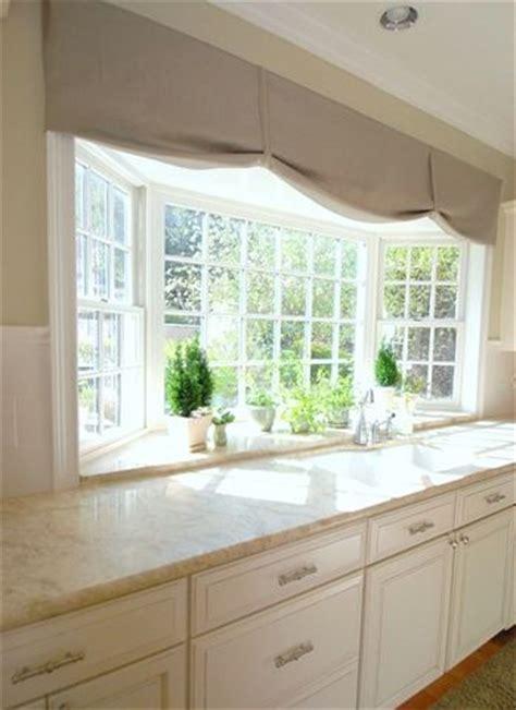 kitchen garden window ideas 15 best images about andersen windows and doors on