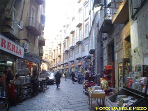 libreria portalba napoli alba in piazza dante
