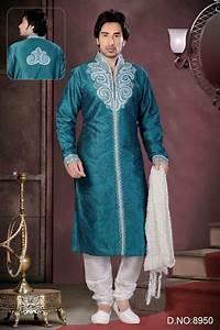 Tenue Indienne Homme : mariage indien et africain ~ Teatrodelosmanantiales.com Idées de Décoration