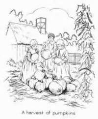 posts similar  coloring pages  pilmoth plantation