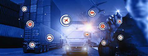 achieving logistics sustainability goals