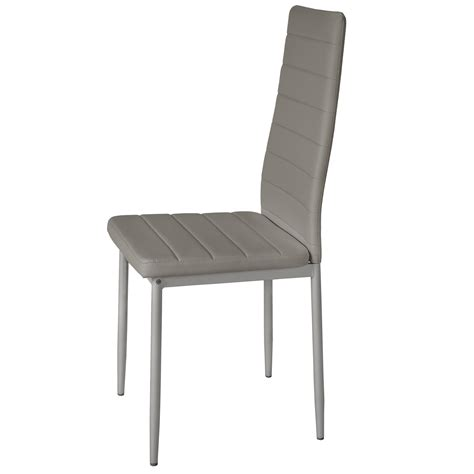 2 modern dining chairs dining room chair table faux