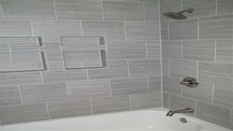 home depot bathroom ideas gray bathroom tile home depot bathroom tile bathroom tile