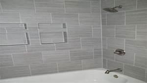Home Depot Bathroom Tile - Home Design