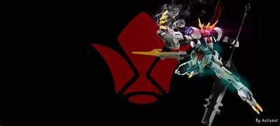 Barbatos Gundam Lupus Rex Anime Background Wallpapers