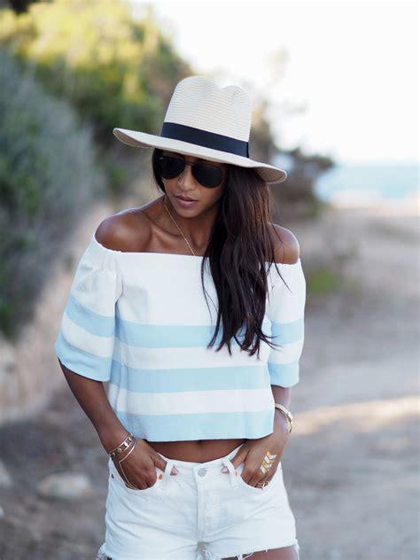 outfits   beach  gotta  cute beach outfit