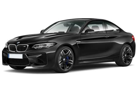 used bmw m2 price used bmw m2 coupe car price in malaysia second car valuation