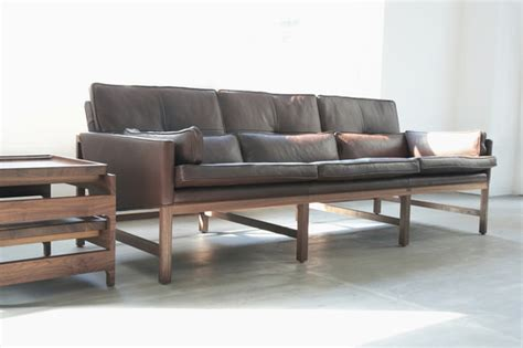 low back settee low back sofa sofas from bassamfellows architonic