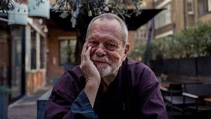Terry Gilliam and the Time He Shared a Crew With 'Star ...