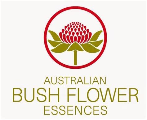 fiori australiani fiori australiani tutto sui 69 fiori cure naturali it