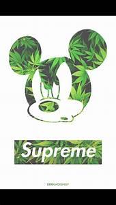 Marijuana   Dope. Supreme. Obey. ♦️   Pinterest