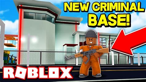 codes  mad city  roblox  strucidcodescom