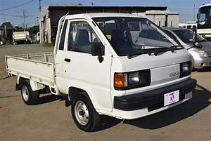 20 Best Commercial Vehicles In Harare Images On Pinterest