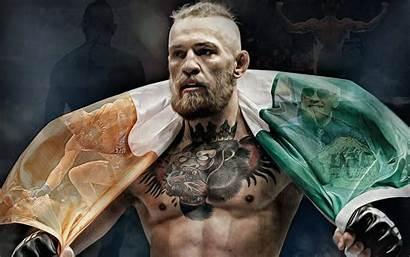Mcgregor Conor Wallpapers Background Cave