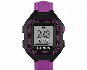 Montre Garmin Forerunner 10 : garmin forerunner 10 microsoft ~ Medecine-chirurgie-esthetiques.com Avis de Voitures