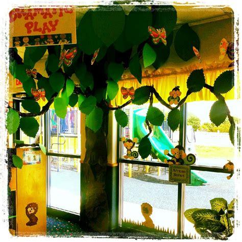 my quot safari quot decoration preschool classroom 209   f5ed350d5ed57cf683e81dcc2449586c