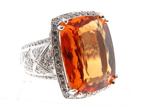 s jewelry designers orange county s best jewelry designers 171 cbs los angeles