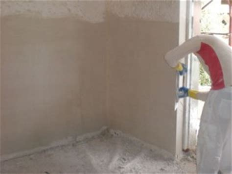 rasatura muri interni rasatura pareti varese materials co materials e co