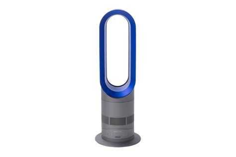 dyson cool fan heater the best space heaters for any budget digital trends
