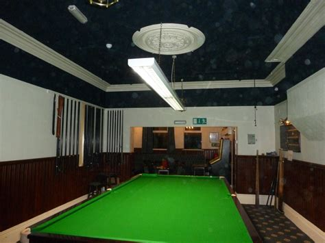 full size professional pool table more pro lighting fitted recover full size snooker table