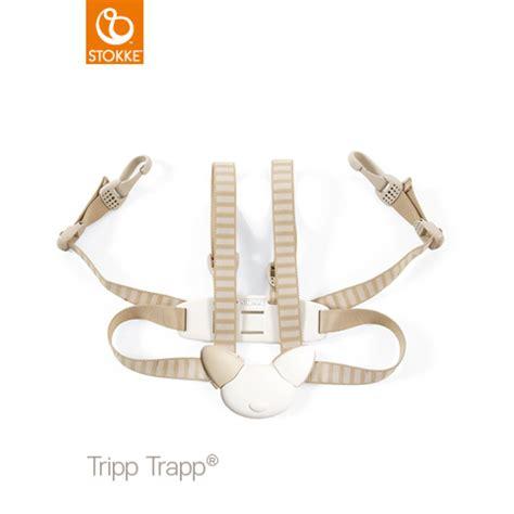 Stuhl Tripp Trapp by Stokke Tripp Trapp Haltegurt